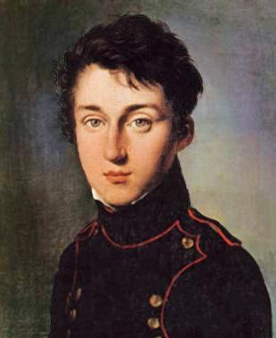 Nicolas Léonard Sadi Carnot (1796 - 1832)